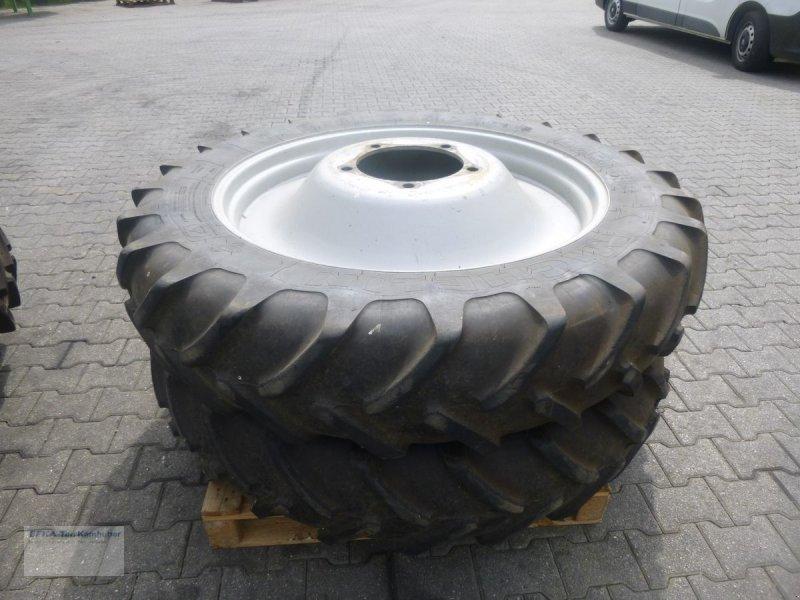 Rad des Typs Michelin Agribib 320/85-R38, Gebrauchtmaschine in Erlbach (Bild 1)