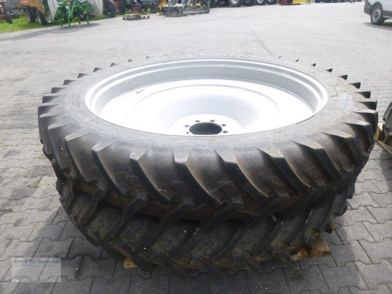 Rad des Typs Michelin Agribib 320/90-R54, Gebrauchtmaschine in Erlbach (Bild 1)