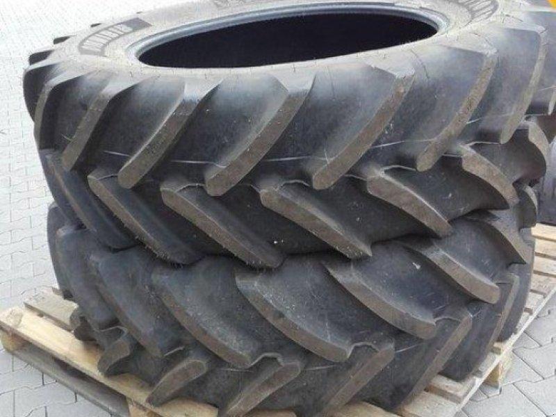 Rad des Typs Michelin Agribib, Gebrauchtmaschine in Gundersheim (Bild 1)