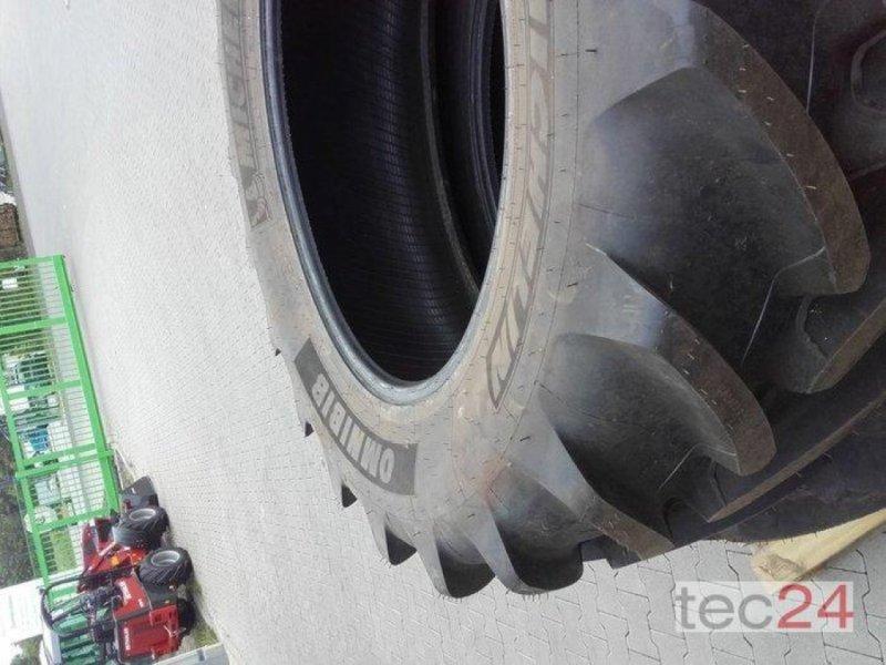 Rad des Typs Michelin Agribib, Gebrauchtmaschine in Gundersheim (Bild 3)