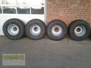 Michelin CargoXBib Kolo