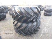 Michelin CEREXBIB Rad