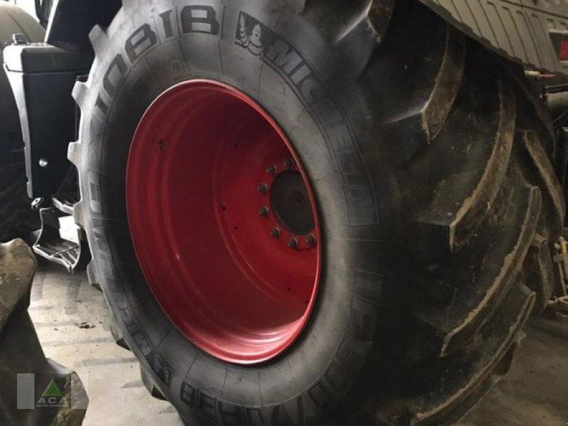 Rad des Typs Michelin Fendt 900, Gebrauchtmaschine in Markt Hartmannsdorf (Bild 1)