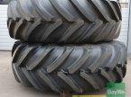 Rad des Typs Michelin IF710/75 R42 176D AXIOBIB in Großweitzschen