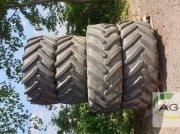 Michelin KOMPLETTRÄDER Wheel
