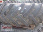Michelin KOMPLETTRAD 620/70R42 Колесо