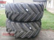 Michelin KOMPLETTRAD 650/75R30 Колесо
