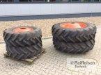 Rad des Typs Michelin Kompletträder 420/70R38 & 420/70R24 in Ilsede- Gadenstedt