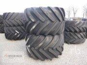 Michelin MEGAXBIB Rad