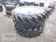 Michelin MEGAXBIB Kolo