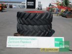 Rad des Typs Michelin Michelin 480/70 R 38 in Bamberg
