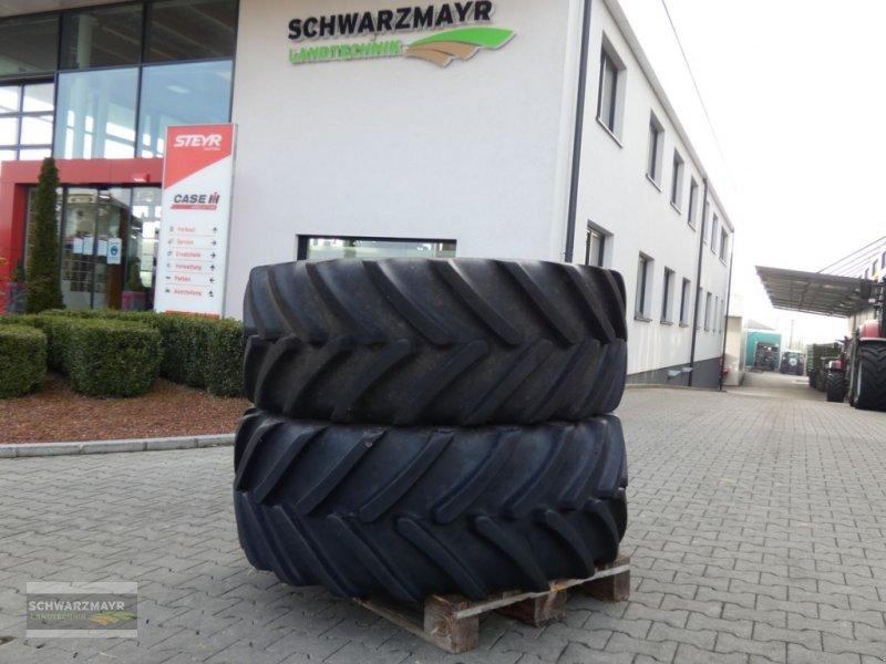 Rad типа Michelin Multibib 540/65R28, Gebrauchtmaschine в Aurolzmünster (Фотография 1)