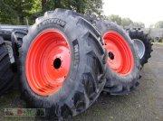 Michelin MultiBib 650/65 R42 kerék