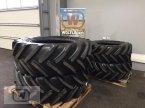 Rad типа Michelin Multibib в Zell an der Pram