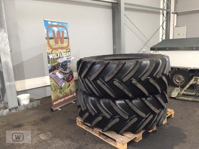 Rad типа Michelin Multibib, Gebrauchtmaschine в Zell an der Pram (Фотография 8)