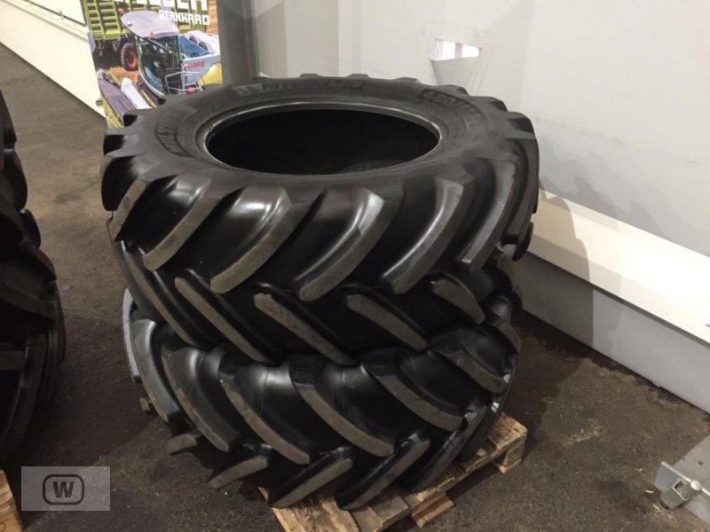 Rad типа Michelin Multibib, Gebrauchtmaschine в Zell an der Pram (Фотография 2)