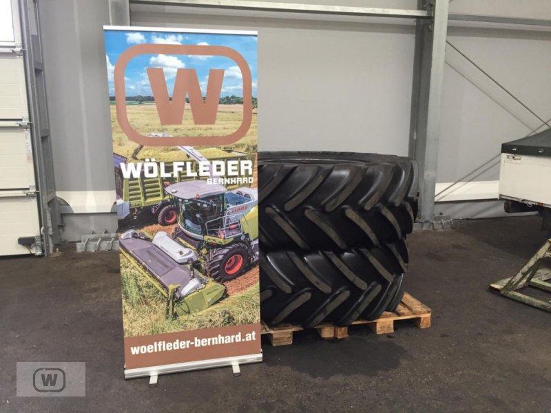 Rad типа Michelin Multibib, Gebrauchtmaschine в Zell an der Pram (Фотография 9)