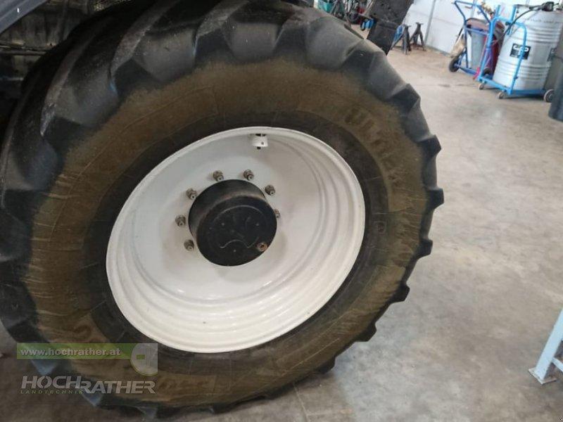 Rad типа Michelin Multibib, Gebrauchtmaschine в Kronstorf (Фотография 1)