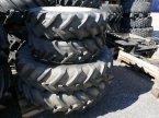 Rad типа Michelin NH oder Steyr в Villach