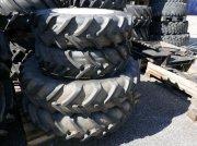 Rad типа Michelin NH oder Steyr, Gebrauchtmaschine в Villach