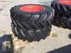 Rad des Typs Michelin Pflegeräder zu Fendt in Markt Hartmannsdorf