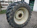 Rad типа Michelin Radsatz 540/65R38 в Sundern-Stockum