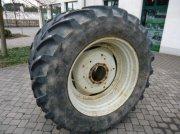 Michelin Radsatz 540/65R38 kerék