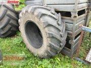 Michelin Reifen 500/70R24 Колесо