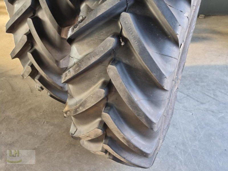 Rad типа Michelin Reifen 540/65R28, Neumaschine в Aresing (Фотография 1)