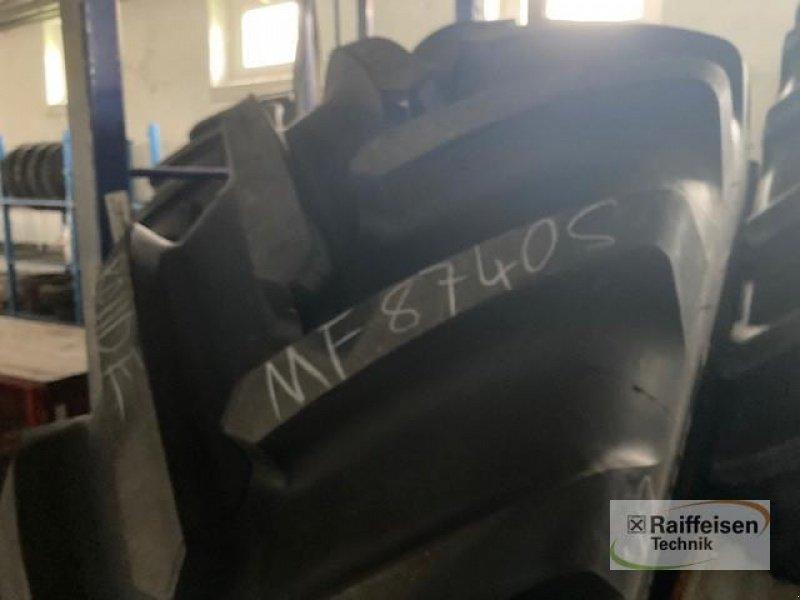 Rad des Typs Michelin Reifen 620/75 R30 IF, Gebrauchtmaschine in Bad Langensalza (Bild 1)