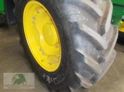 Michelin Sonstiges Rad