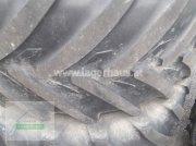 Michelin XEO BIB 600/60/R28 Kolo