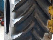 Michelin XeoBib 710/60 R38 Kolo