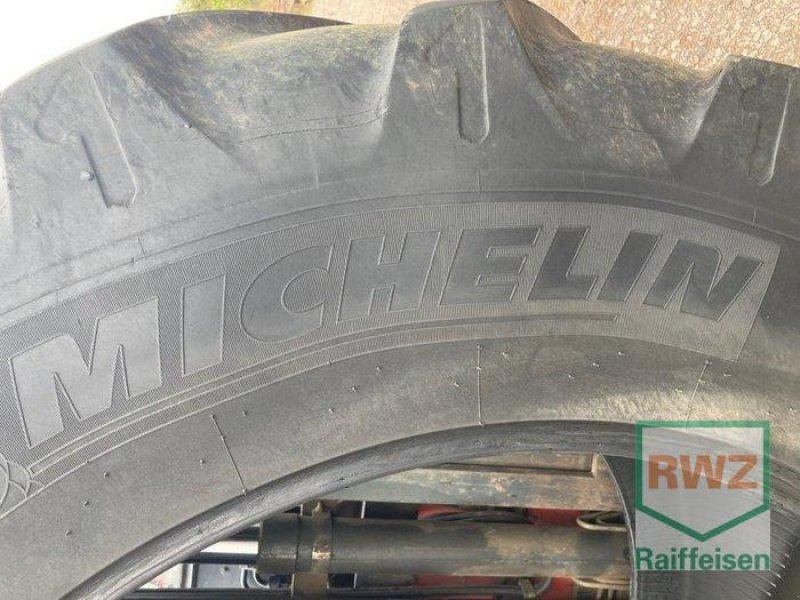 Rad des Typs Michelin XeoBib, Gebrauchtmaschine in Herxheim (Bild 2)