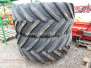 Rad типа Michelin XEOBIB, Gebrauchtmaschine в Purgstall