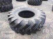 Michelin XM28 Rad