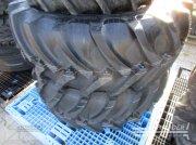Mitas 2x 425/75 R20 kerék