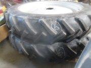 Mitas 300 / 85 R 42 kerék