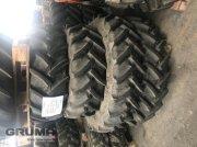 Rad типа Mitas 380/95R38 und 380/85R24, Neumaschine в Friedberg-Derching