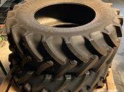 Rad типа Mitas 420/70 R 28, Gebrauchtmaschine в Ascheberg