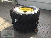 Rad a típus Mitas 420/70R28, Gebrauchtmaschine ekkor: Spelle