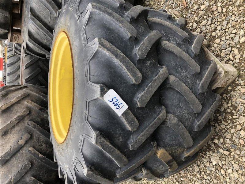 Rad a típus Mitas 420/85R28, Gebrauchtmaschine ekkor: Rødekro (Kép 1)
