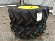Mitas 420/85R28 Колесо