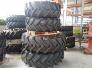 Mitas 520/85 R38 + 480/70 R28 Kolo