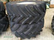 Rad типа Mitas 620/70R30, Gebrauchtmaschine в Spelle