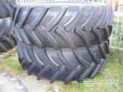 Rad a típus Mitas 650/65R42 100%, Gebrauchtmaschine ekkor: Lastrup