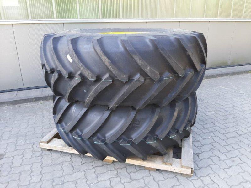 Rad a típus Mitas 680/85 R32, Gebrauchtmaschine ekkor: Sittensen (Kép 1)