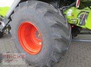Rad a típus Mitas 800/65R32, Gebrauchtmaschine ekkor: Bockel - Gyhum