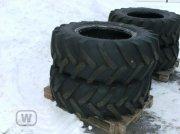 Mitas Reifen 460/70 R 24 Rad