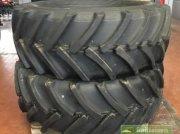Rad des Typs Mitas Reifen 600/65 R38, Gebrauchtmaschine in Bühl
